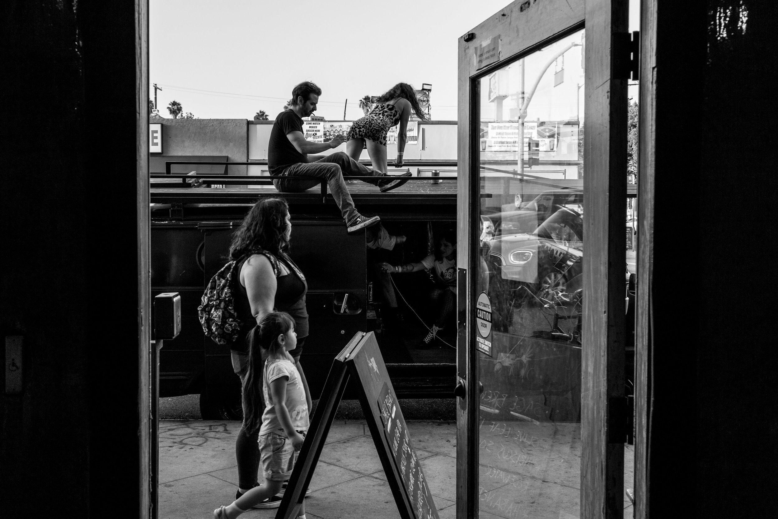 Echo Park Rising-24.jpg