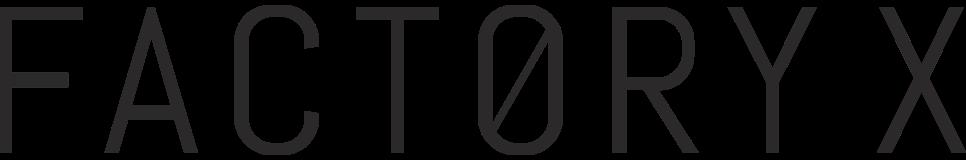 logo_large1.png
