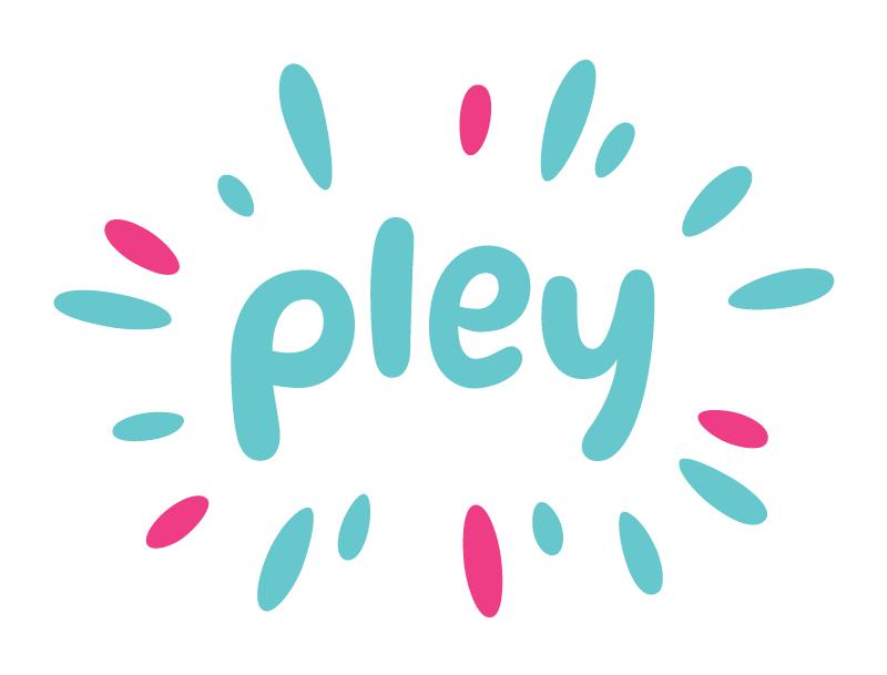 pley-delight-sq.png