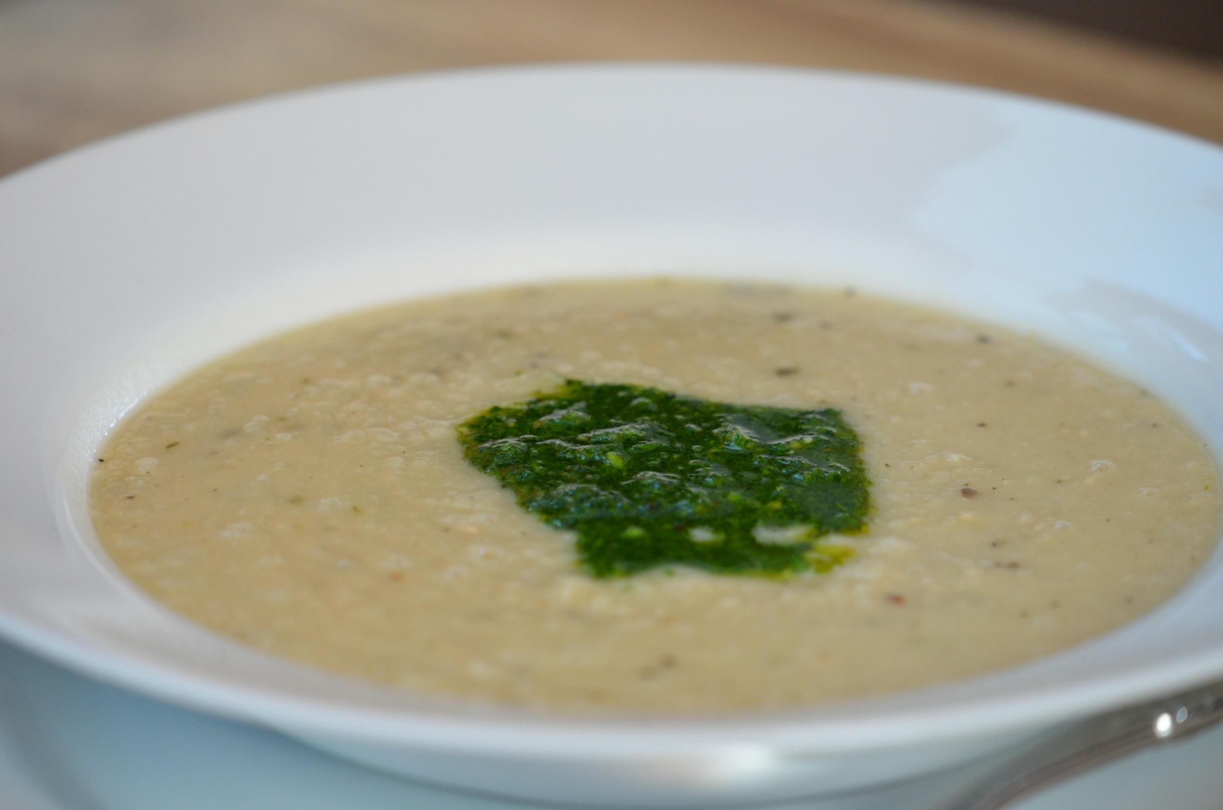 Thyme-Whitebean-Soup.jpg