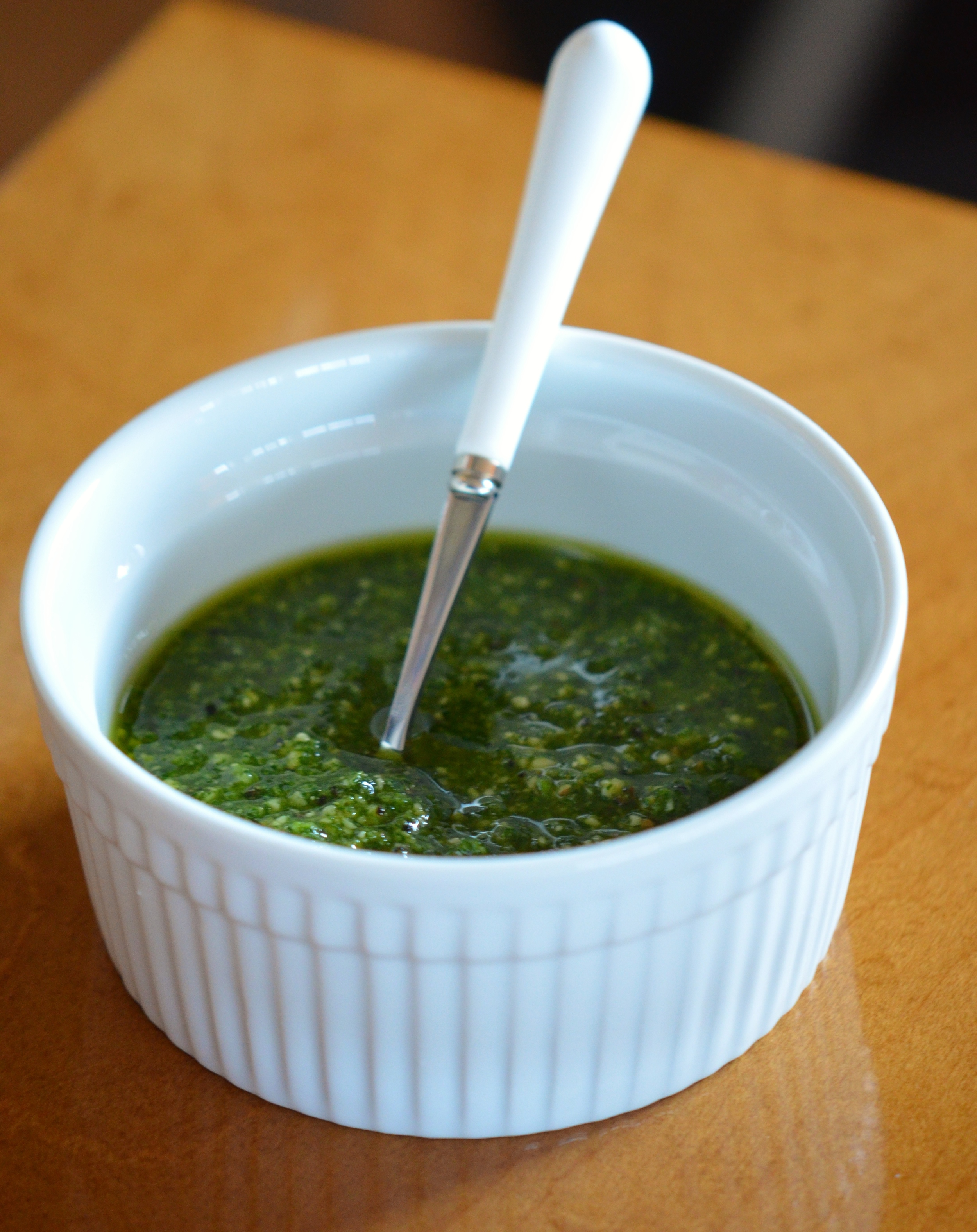 Parsley-Pesto.jpg