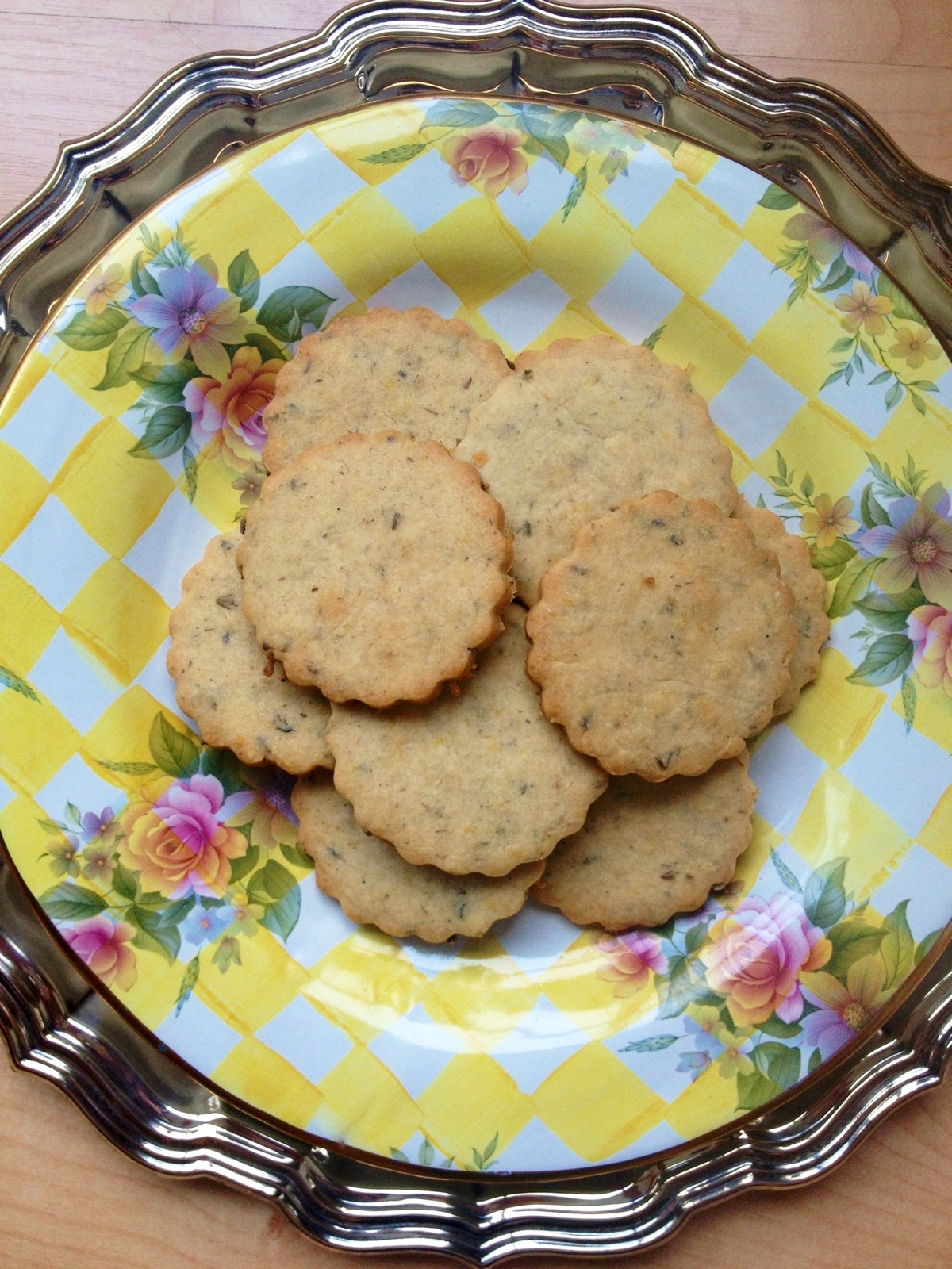 Lavender Lemon SHortbread Cookies.jpg