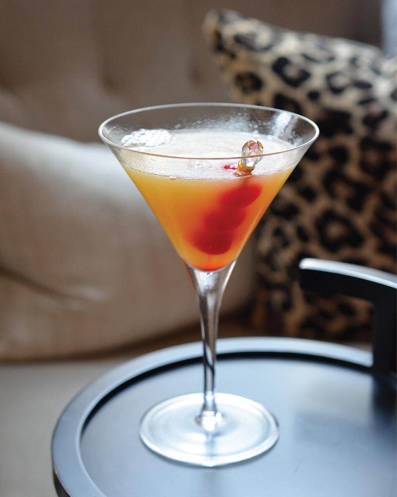 085 TfT WEB Amaretto Sour Martini.jpg