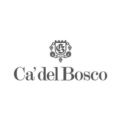 Ca del Bosco.png