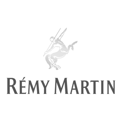Remy Martin.png