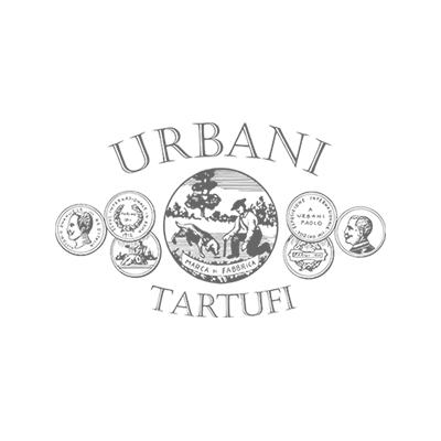 Urbani Tartufi.png
