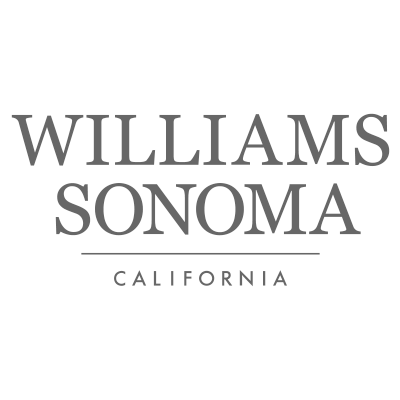 Williams-Sonoma.png