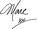 IMG-Signature-Marc 100px.jpg