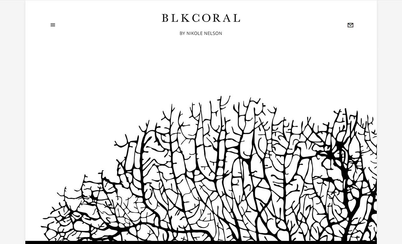 BLKCORAL-Slide1.jpg