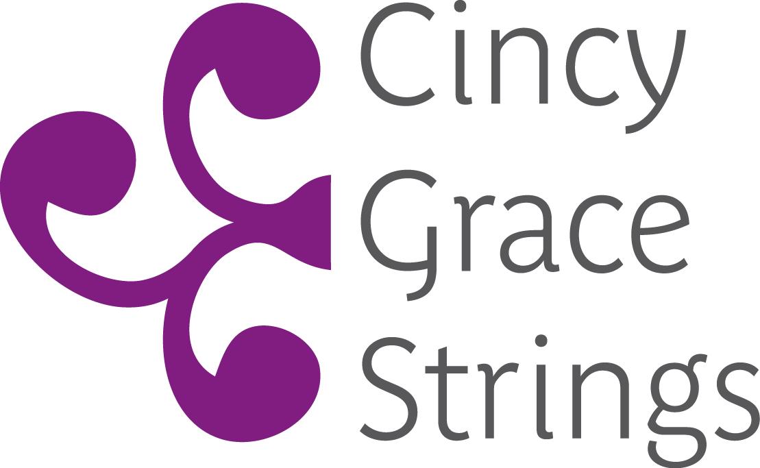 Cincy Grace Strings