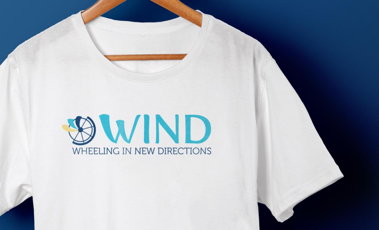 SCSCIA-WIND-tshirt.jpg