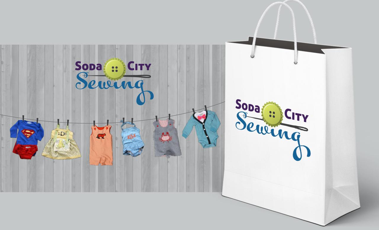 Soda-city-bag.jpg
