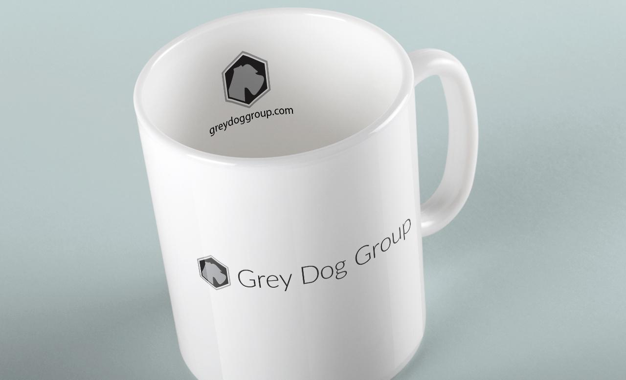 GDG-mug.jpg