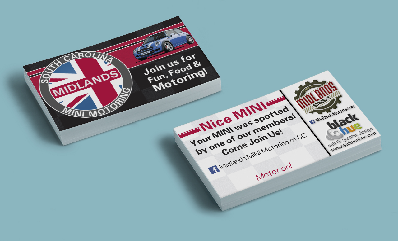MMM-cards.jpg