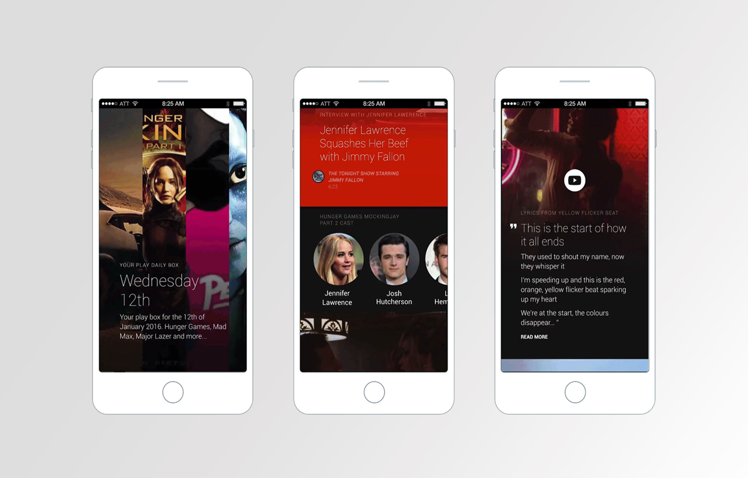 GooglePlay_thumbnail.jpg