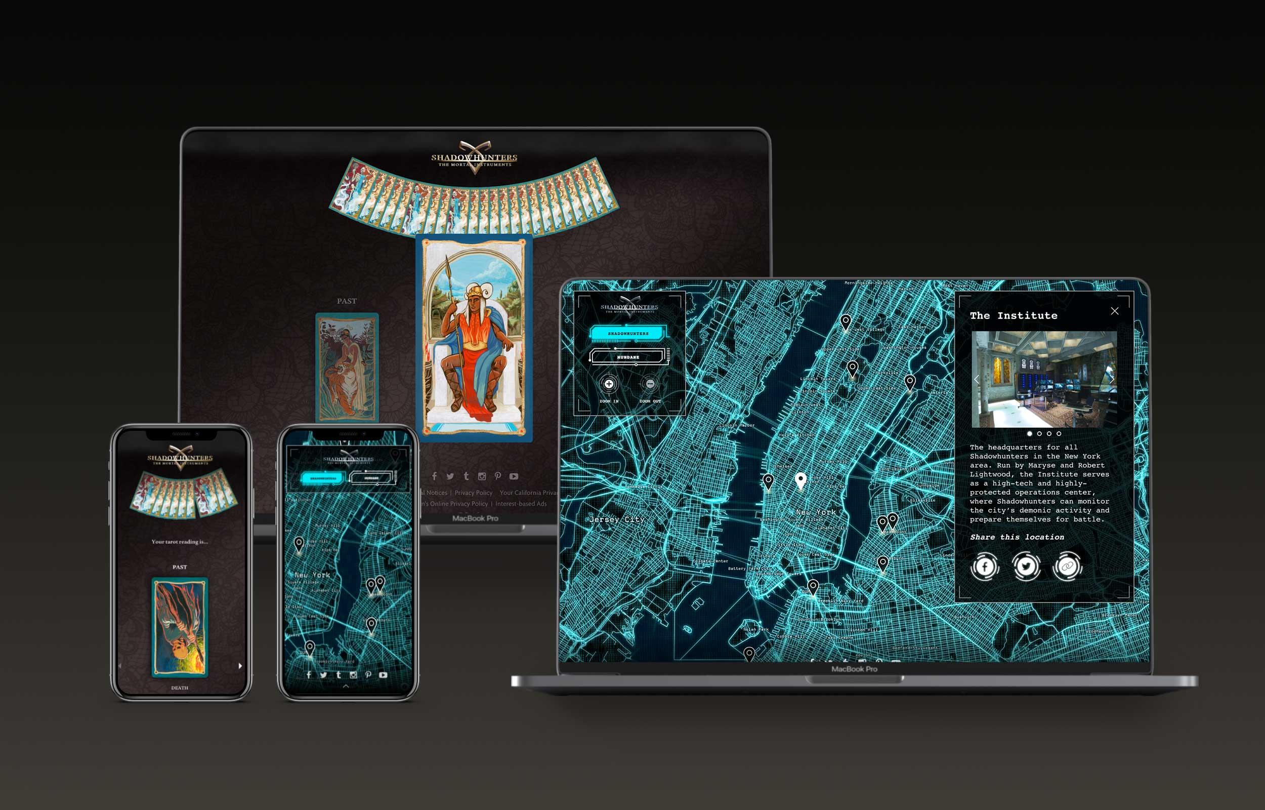 SHS-devices-thumbnail-1600.jpg