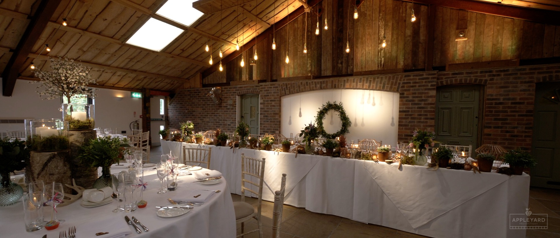 OWEN HOUSE WEDDING BARN 5.jpg