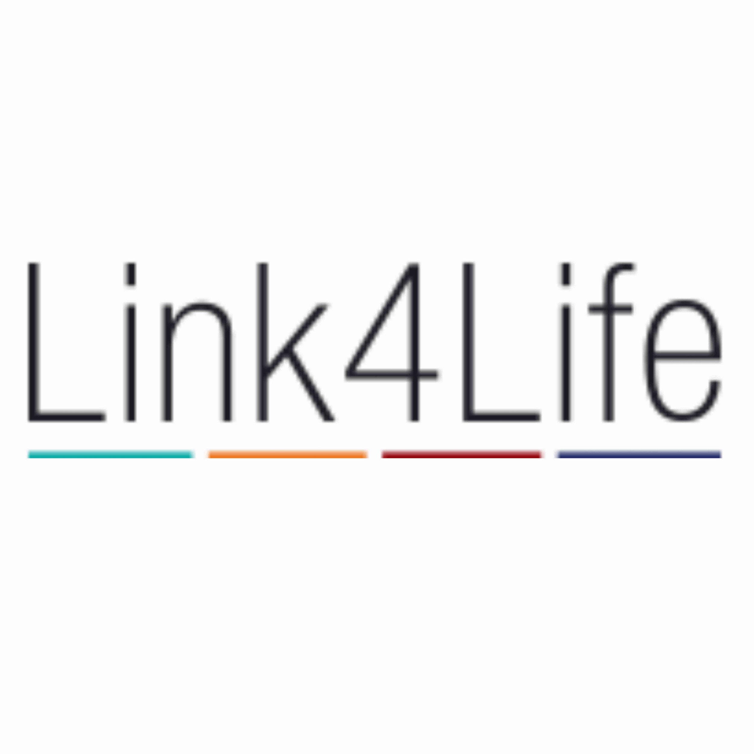 LINK4LIFE.jpg