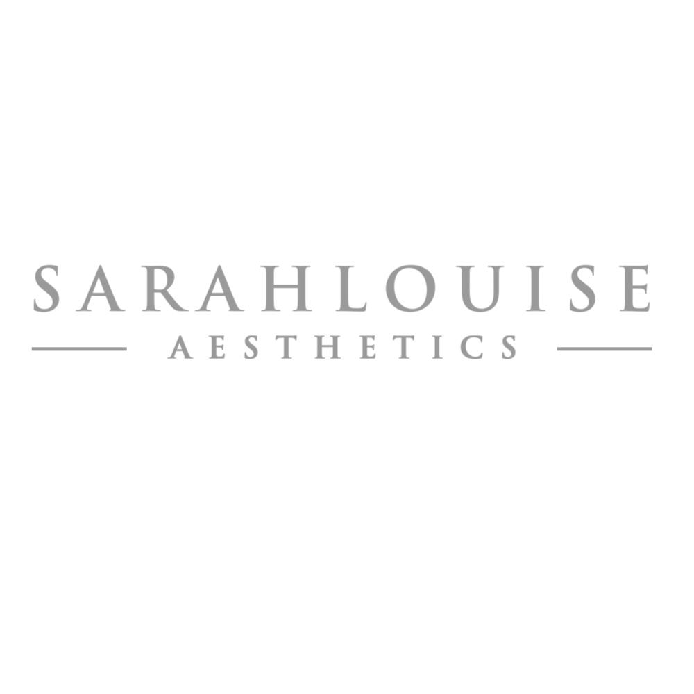 SARAH_LOUISE_AESTHETICS.jpg