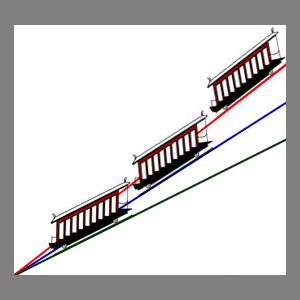spec-diagram.jpg