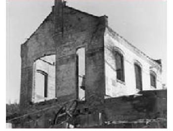 upper-structure-1983.jpg