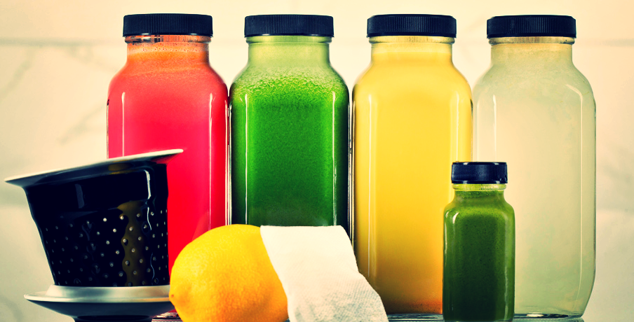 Dtox Skin Cleanse