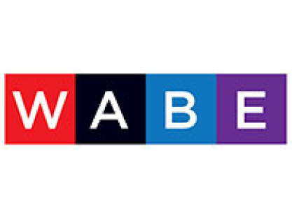 WABE.png