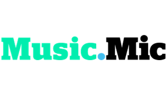 MUSICMIC.png