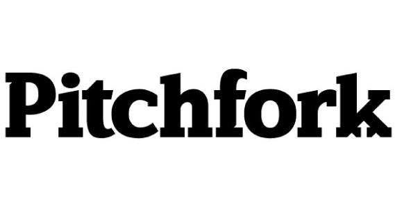 PITCHFORK.png