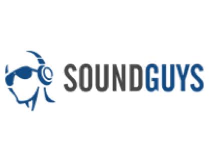 SOUNDGUYS.png