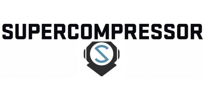 SUPERCOMPRESSOR.png