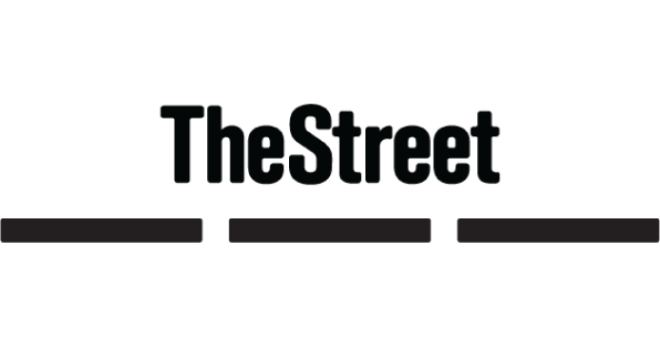 THESTREET.png