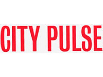 CITY PULSE.png