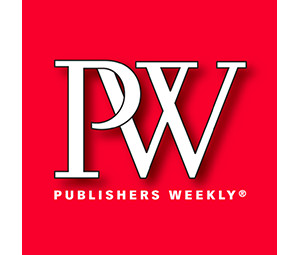 PublishersWeeklyLogo.jpg