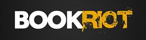 http://bookriot.com/2015/10/26/ripped-bodice-kickstarter-romance-bookstore/