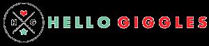 HelloGigglesLogo.png