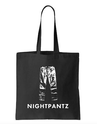 NightpantzTote.jpg
