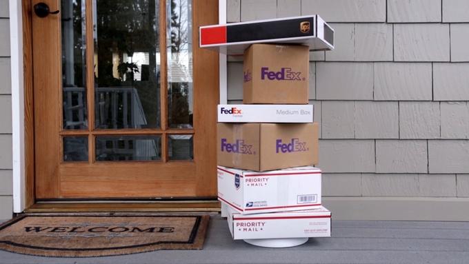 PackageGuardStackedPackages.jpg
