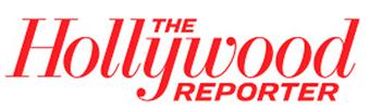 HollywoodReporter-logo.png
