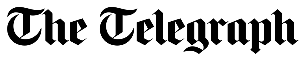 TheTelegraph-logo.png
