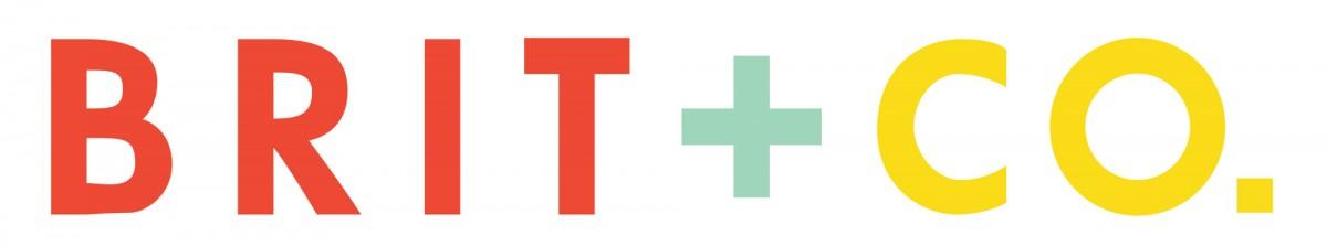 britco-logo.jpeg