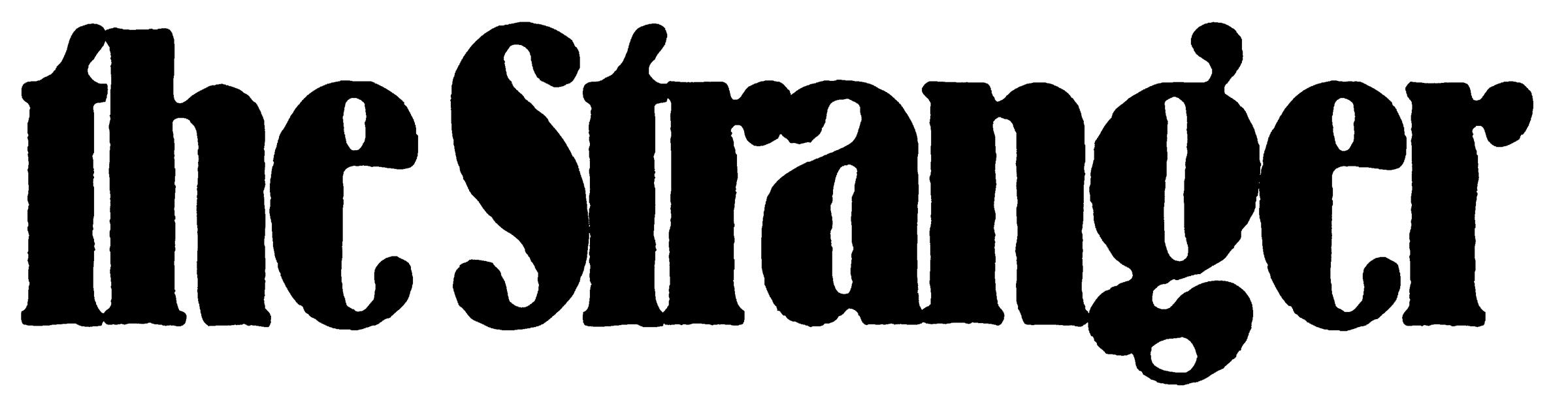 TheStranger-logo.jpeg