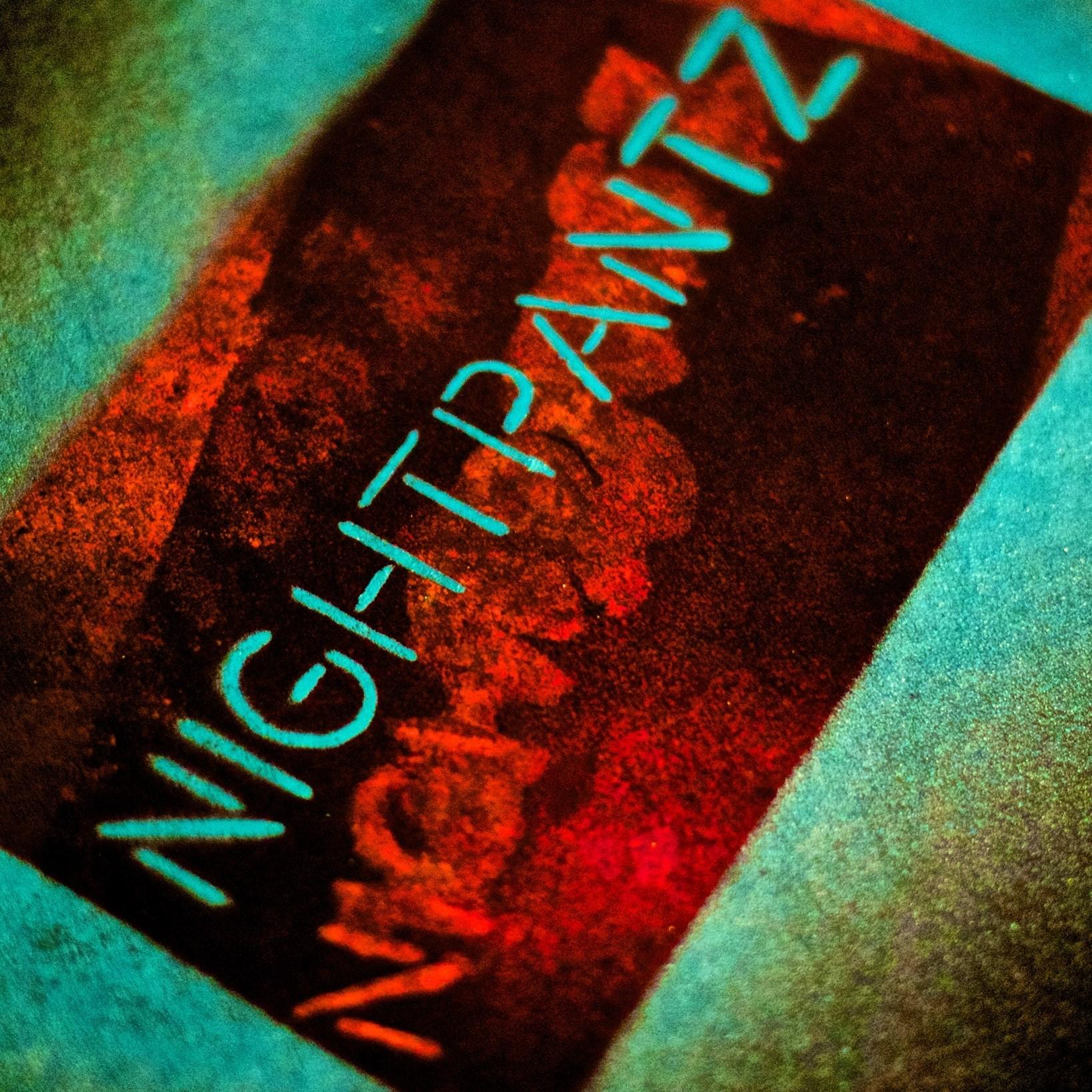 NightpantzLogo3.jpg