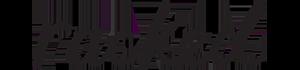 Racked-logo-resized.png