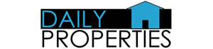Daily-Properties-logo-resized.png