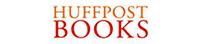 huffpostbooks-logo-resized.png