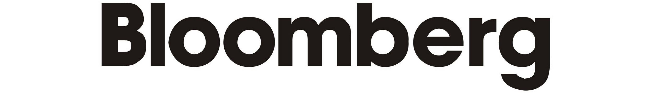Bloomberg-logo-resized.jpg