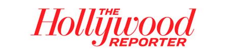 HollywoodReporter-logo-resized.png