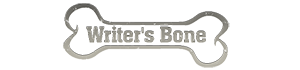 Writers-Bone-logo-resized.png