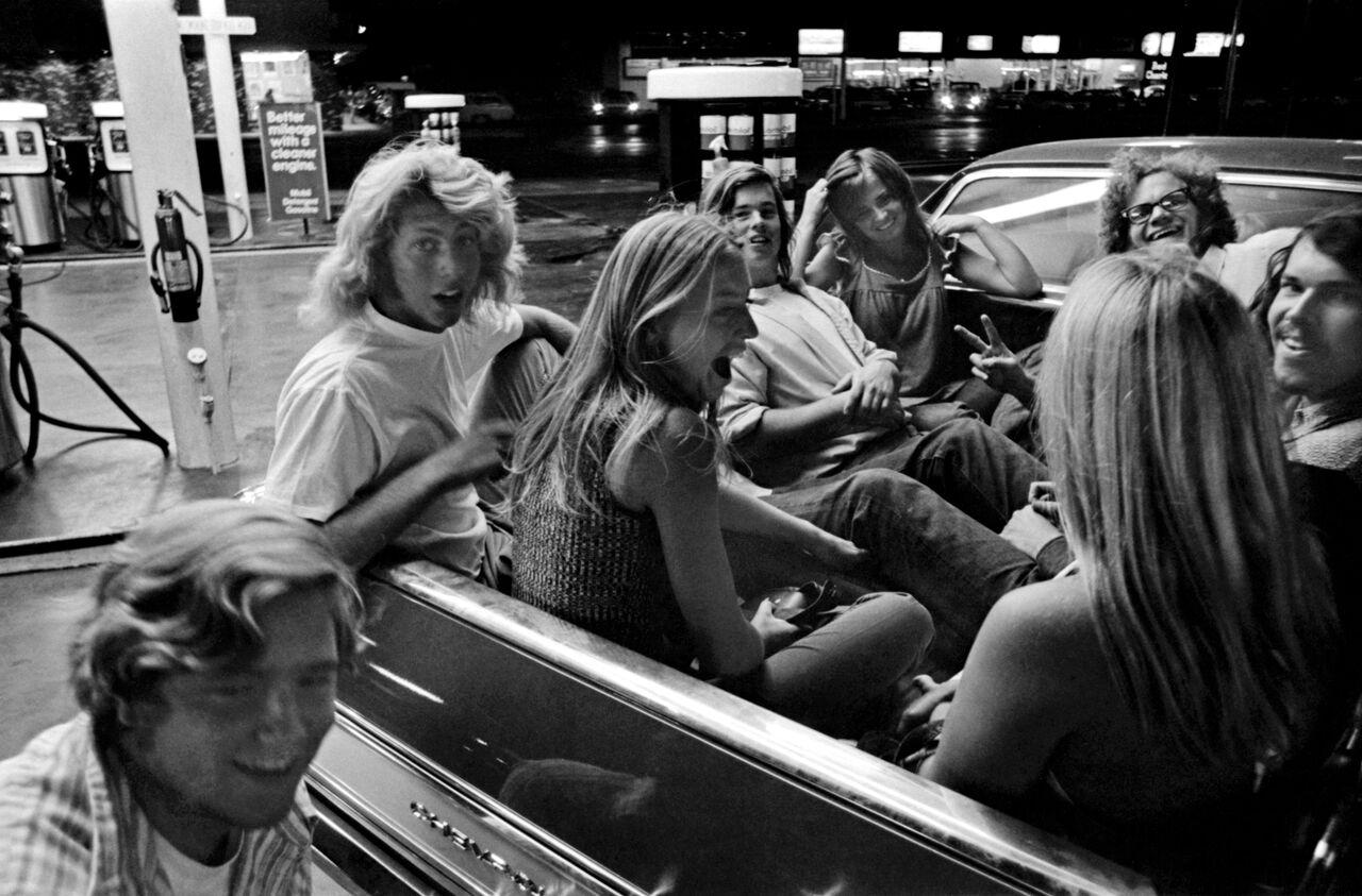 LA1970s-20.jpg